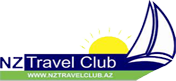 NZ TRAVEL CLUB